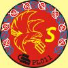 PL011 Všestopařský slet