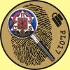 PL017 Na stopě Pražské čtyřce