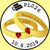 PL026 10 let výročí svatby rodinného týmu Rudík83