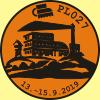 PL027 Stopařská věznice Alkotřas