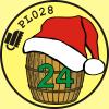 PL028 Stopařův adventní kalendář 2019