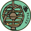 PL029 Prahou astronomickou