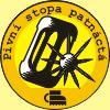 PS015 Stínadla