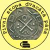PS025 Slavníkovská Libice