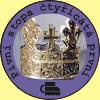 PS041 Královským městem Nymburkem
