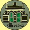 PS042 1842 - zrození Prazdroje