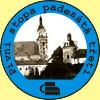 PS053 Olomoucký hrad