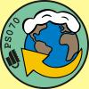 PS070 Cesta kolem Světa