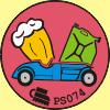 PS074 Pivo a benzín