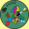 PS082 Do středu Evropy