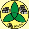PS086 Keltská Závist
