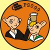 PS099 Úsměv Spejbla a Hurvínka
