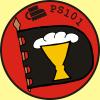 PS101 Husitský Tábor