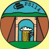 PS114 Od fortu k fortu