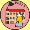 PS115 Pivovarská poezie