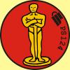 PS124 Smutný Oscar