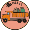 PS141 Tatra nezná bratra