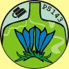 PS143 Krkonošský trek - druhá štreka