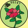 PS147 Pohádkové panství Průhonice