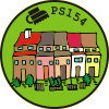 PS154 Malá velká čtvrť