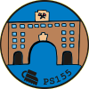 PS155 Poruba!!!