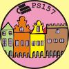 PS157 Zachariášův majstrštyk