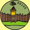 PS166 Historií nadité městečko