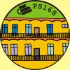 PS168 Žižkovská romance